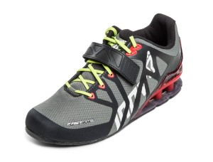 074249-fastlift-335-forest-black-red-lime-web2